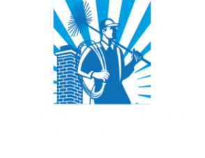 Chimney Cleaning Cork (087) 9911017